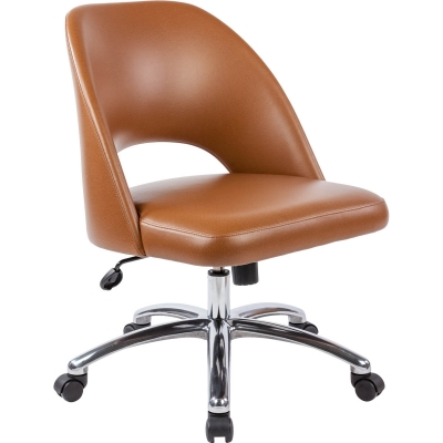 task chairs | global allies llc